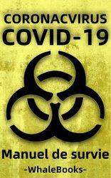 Livre Numérique - Manuel De Survie Du coronavirus De Wuhan
