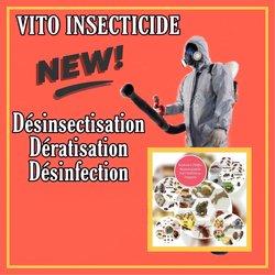 Vito Insecticide