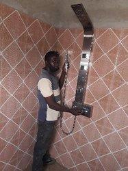 Kit plomberie