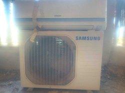 Climatiseur Samsung 2cv