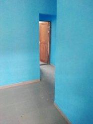Location Appartement 2 Pièces - Zanguera
