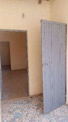 Location appartement - Adidogomé la pampa