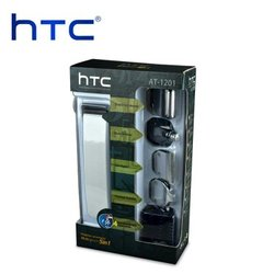 Tondeuse HTC at 1201