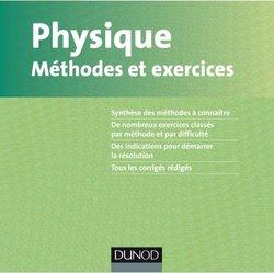 Cours de physiques