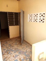 Location appartement 2 pièces - Adidogomé La Pampa
