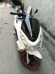 PCX 150cc Honda 2014