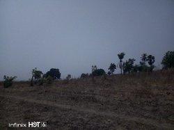 Vente terrain - Welou