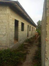 venet villa locative 8 piéces - Djeragbé