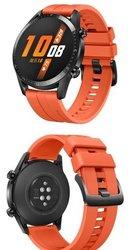 Montre Huawei Watch WT2