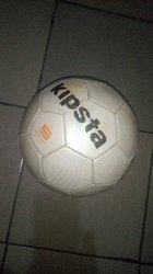 Ballon enfants