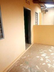 Location Appartement 2 pièces - Adidogomé