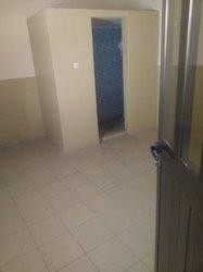 Location Appartement 2 pièces - Adidogomé Logoté