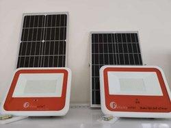 Projecteurs solaires 50w / 100w
