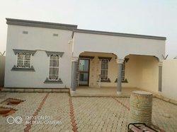 Vente Villa 4 Pièces 250 m² - Tchangarey