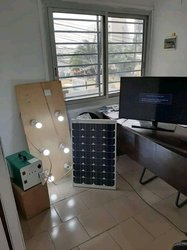 Kit solaire Sunlight 300w