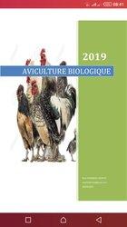 Documents de cours sur l'élevage bio