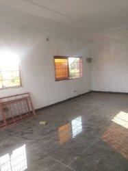 Location appartement 2 pièces - Adidogomé Madiba