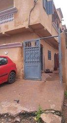 Location Appartement 3pièces - Missabougou