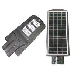 Mini lampadaires solaires / 60w
