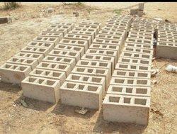 Briques hourds - briques creux