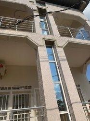 Vente Villa 5 Pièces - Kinshasa Mbinza