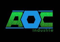 Création de site internet / logo / publicité