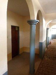Location appartement 1 pièce - Zanguera