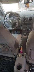 Chevrolet 2009