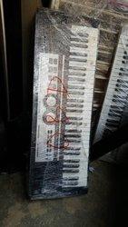 Piano Yongmei