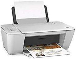 Imprimante Hp 1510