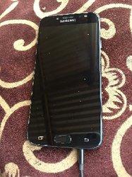 Samsung J7 Pro 32Go