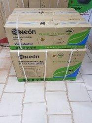 Climatisseur Neon inverter 1.5