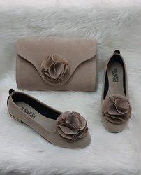 Sa et chaussures