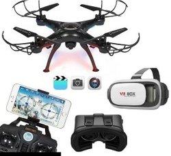 Drones pour enfants et adultes