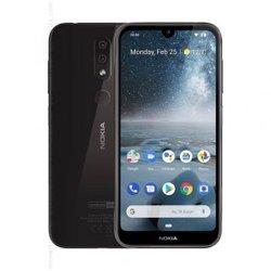 Nokia 4.2 - 3/32 gigas