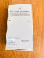 iPhone 6+ 64go / iPhone 7 128go