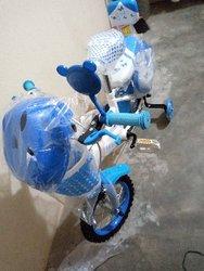 Vélo 2020