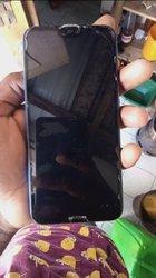 Huawei Nova 3E - 128Go