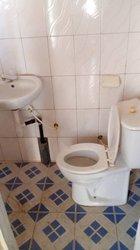 Location appartement 2 pièces - Avénou Total