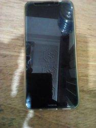 Nokia 2.1 / 32go