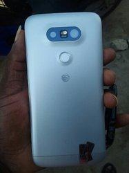 LG G5 / 32 gb