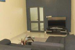 Location appartement meublé -