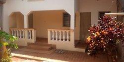 Location Appartement 2 Pièces - Agoè Vakpossito
