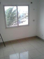 Location appartement 2 pièces- Mpita