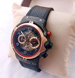 Montre Hublot automatique