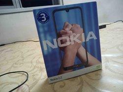 Nokia 2.2 - 16 Gb