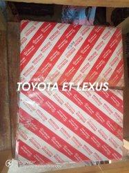 Filtre à air Toyota - Hyundai - Nissan - Mercedes-Benz