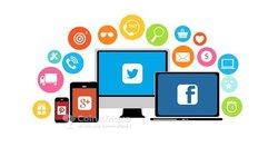 Offre  marketing et communication  digitale
