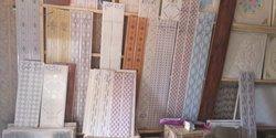 Plafond PVC - Acoustique