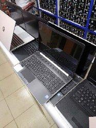 Ordinateur portable HP 15 Core i3